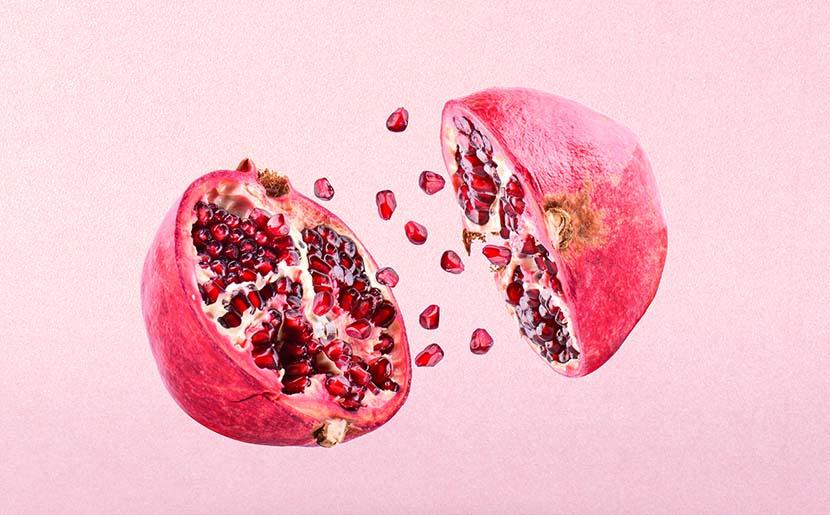 piores-frutas-para-diabéticos